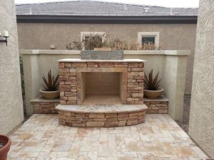 outdoor-fireplace-design